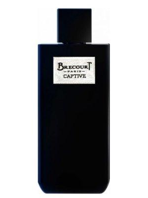Captive 100 ml Eau de Parfum