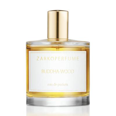 Buddha-Wood Eau de Parfum 100 ml
