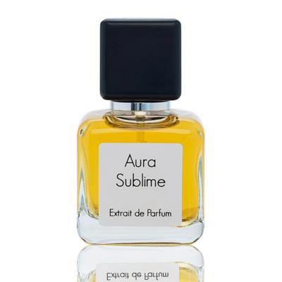 Aura Sublime Extrait de Parfum 50 ml