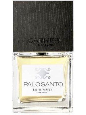 Palo Santo Eau de Parfum 100 ml