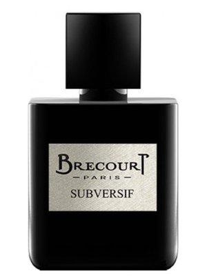 Subversif 50 ml Eau de Parfum