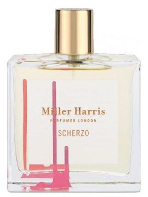 SCHERZO Eau de Parfum 100 ML