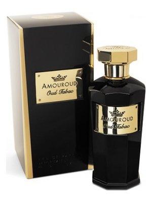 Oud Tabac Eau de Parfum 100 ML