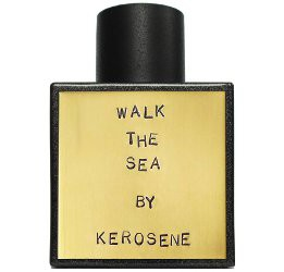 Walk the Sea 100 ml Eau de Parfum full tester