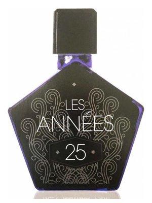 LES ANNÉES 25 LIMITED EDITION Eau de parfum 50 ml