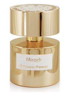 Mirach extrait de parfum 100 ml