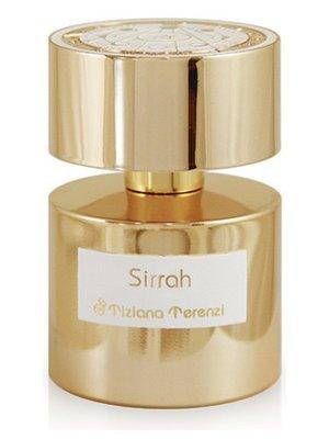 Sirrah extrait de parfum 100 ml