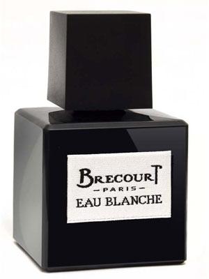 Eau Blanche 50 ml EDP
