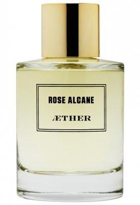 Rose Alcane Eau de Parfum 100 ml