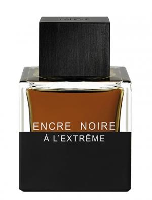 Encre Noire A L`Extreme Eau de Parfum 100 ml