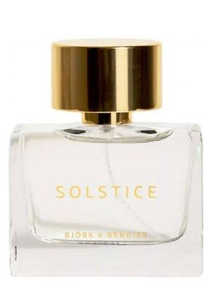 Solstice Eau de Parfum 50 ml