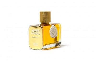 Ambre Ayanna Eau de Parfum 100 ml