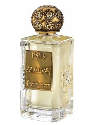 MALUS Eau de Parfum 75 ML