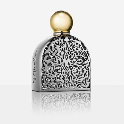 Secrets of Love - Sensual Eau de Parfum 75 ml