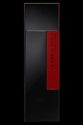 RADIKAL LOTUS Extrait de Parfum 100 ML