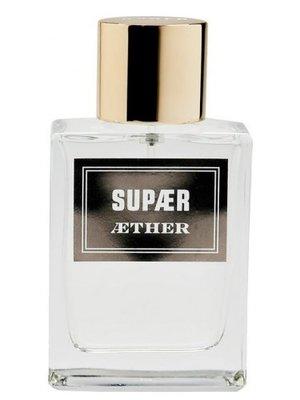 SUPÆR Eau de Parfum 75 ml