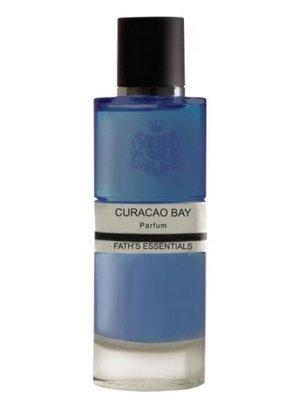 Curacao Bay Parfum 200 ml