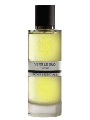 Vers le Sud Parfum 200 ml