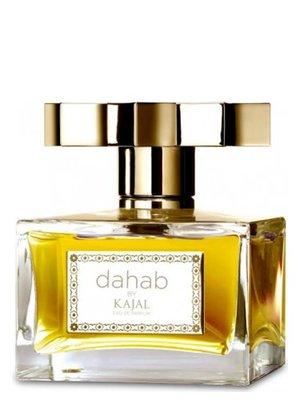 Dahab Eau de Parfum 100 ml