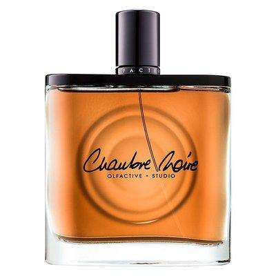 Chambre Noire Eau de Parfum 100 ml