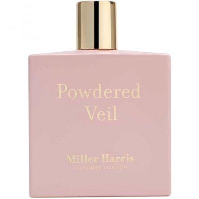 Powdered Veil Eau de Parfum 50 ml