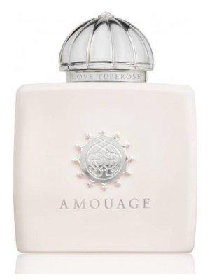 Love Tuberose Eau de Parfum 100 ml