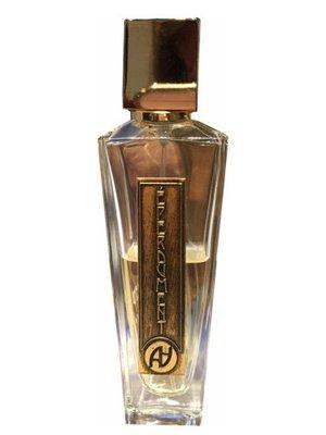Eperdument Eau de Parfum 100 ml