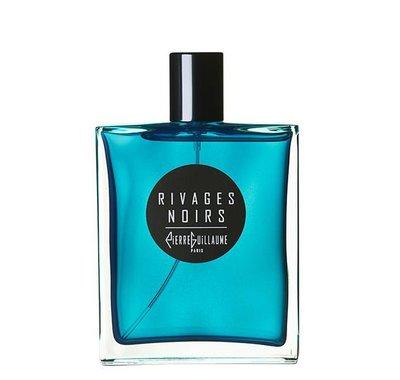 Rivages Noirs Eau de Parfum 50 ml