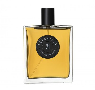 Felanilla Eau de Parfum 100 ml