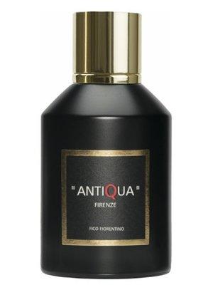 Fico Fiorentino Eau de Parfum 100 ml