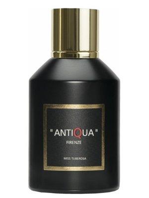 Miss Tuberosa Eau de Parfum 100 ml