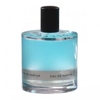 Cloud Collection No.2 Eau de Parfum 100 ml