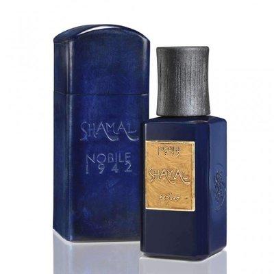 Shamal Eau de Parfum 75 ml