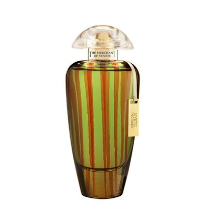 Murano Collection -  Mystic Incense Eau de Parfum 100 ml