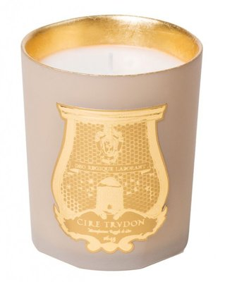 PHILAE Perfumed Candle LIMITED EDITION
