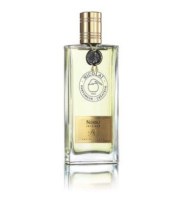 NEROLI INTENSE Eau de Parfum 100 ml
