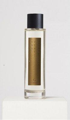 Anni Venti 100 ml Eau de Parfum spray