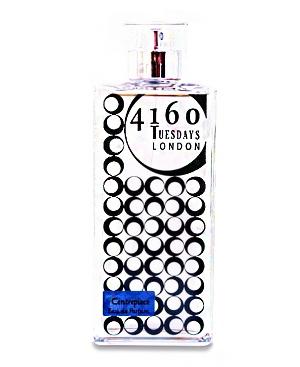 Centrepiece Eau de Parfum 100 ml
