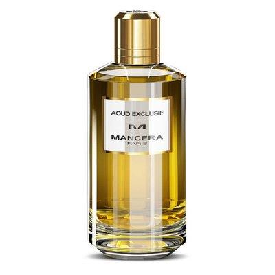 Aoud Exclusif Eau de Parfum 60 ml