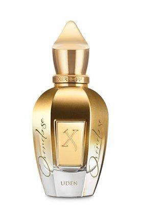 Uden Overdose Parfum 50 ml