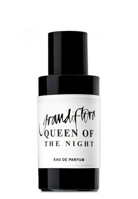 Queen of the Night Eau de Parfum 50 ml