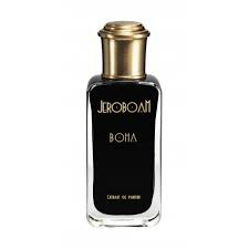 Boha Perfume Extrait 30 ml spray