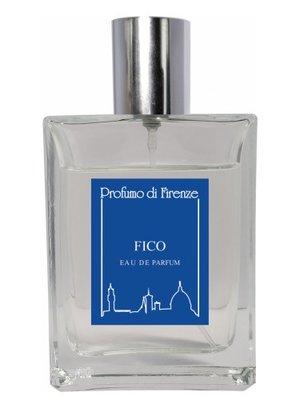 Fico Eau de Parfum 100 ml