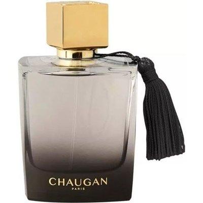 Mysterieuse 100 ml Eau de Parfum