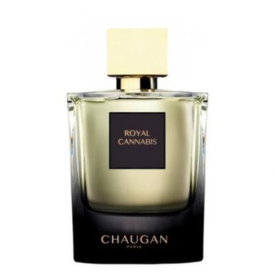 Royal Cannabis 100 ml Eau de Parfum