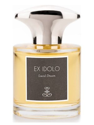 Lucid Dream Eau de Parfum 30 ml