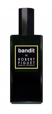 Bandit Eau de Parfum 100 ml