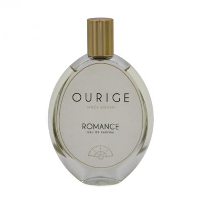 ROMANCE Eau de Parfum 100 ml