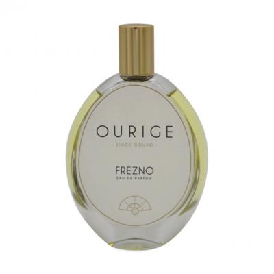 FREZNO Eau de Parfum 100 ml