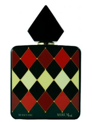 Rubacuori Eau de Parfum 100 ml